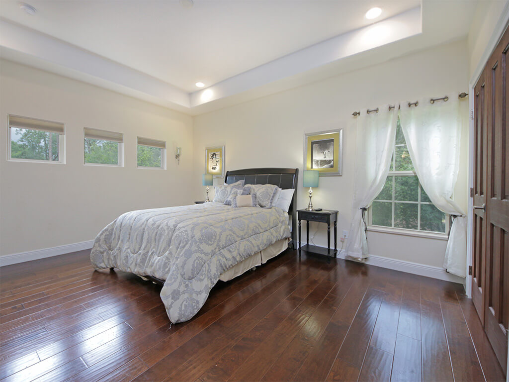8210ShelleyTrail_Bedroom2