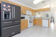340TroonCir_Kitchen