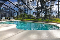 340TroonCir_Pool_d