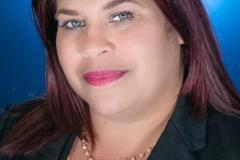 Kathy_Headshot_webSmall