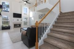 340TroonCir_Stairs