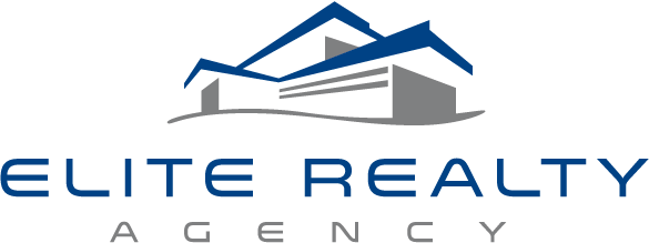 Elite Realty Agency