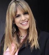 Anabella Rodriguez