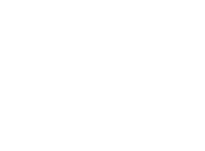Exclusive Orlando Villa Rentals