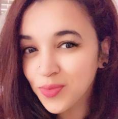 Asmaa Filali